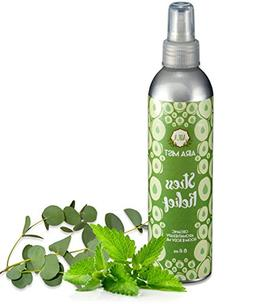 Aira Mist Stress Relief Organic Room Spray - Essential Oil S