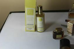 summer sorbet Aromatique Room Spray 4 oz