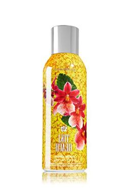 Bath & Body Works Sunset Beach Large Room Spray 5.3oz