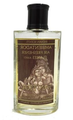 Tantra Kamasutra Spritz Rose Jasmine Ylang Ylang Fragrant Ro