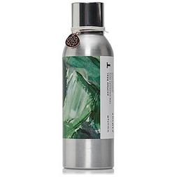 Thymes Jade Matcha Home Fragrance Mist