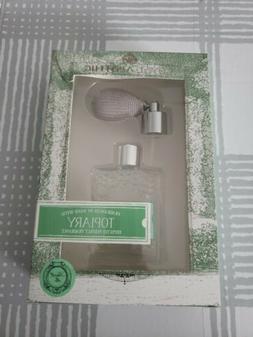 Royal Apothic TOPIARY Linen & Room Spray Atomizer Gift Set 4