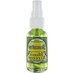 Blunt Xtreme Ultimate Jasmine Type Air Freshener – 100% Ul