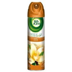 Air Wick Vanilla Passion Room Spray 8 oz