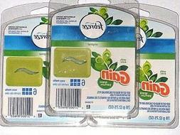 Febreze Wax Melts Gain Original Air Freshener